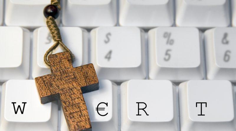Werte im kirchlichen Fundraising