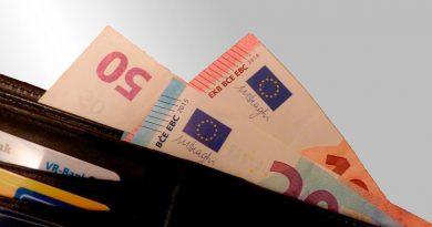 Mehr Geld oder mehr Sicherheit? Bedingungsloses Grundeinkommen wird getestet.