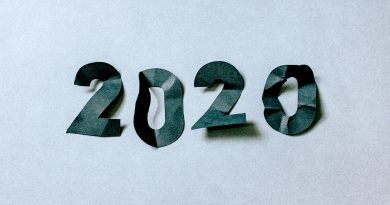 2020 – Ein Jahresrückblick aus gemeinnütziger Sicht