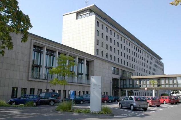 Viele Veränderungen im Gemeinnützigkeitsrecht, Heimat des Stiftungsregisters – das Bundesamt für Justiz