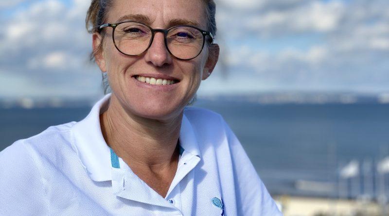 Susanne Tharun