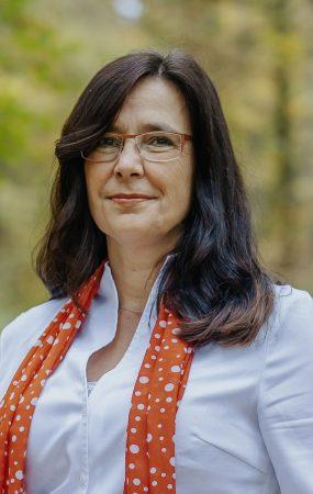 Monica Willich